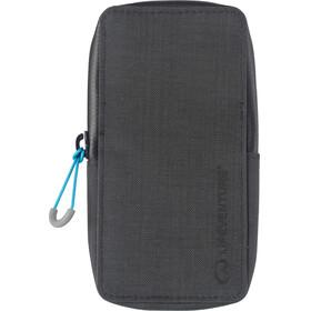 Lifeventure RFID Phone Tasche